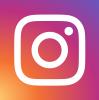 Nemocnice naHomolce - Instagram
