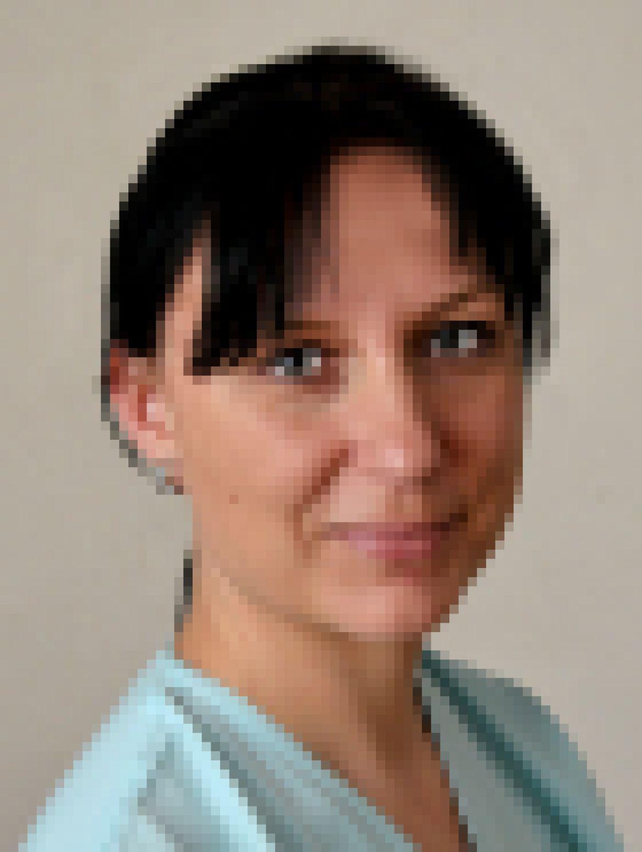 Alena Pavlatová