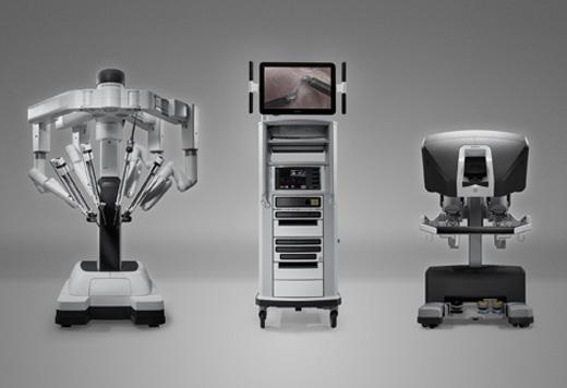 Cevni chirurgie Nemocnice na Homolce